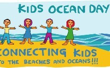 events-kids-ocean-day-2012.jpg