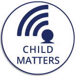 Click for Child Matters